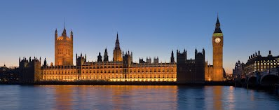 House of Commons - By Diliff - Own work, CC BY-SA 2.5, https://commons.wikimedia.org/w/index.php?curid=1634181